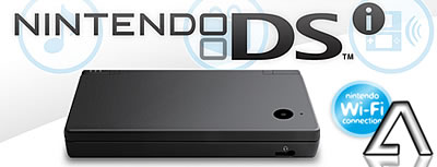 no$gba close lid nds-roms.com