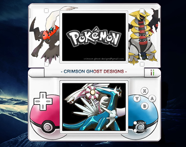 pokemon black game download